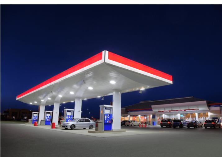 Improving market effectiveness during fuel price deregulation