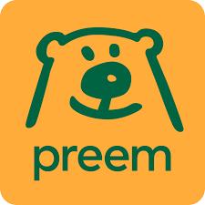 Preem Swedish fuel provider improves profitability