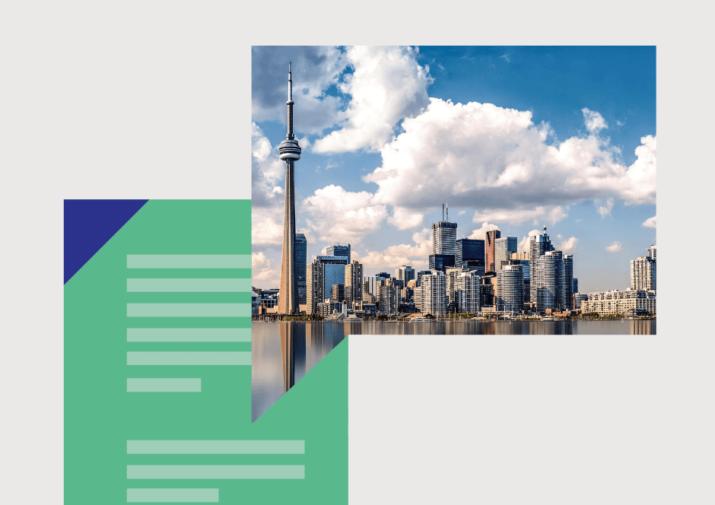 Canadian petroleum retail site census blog image